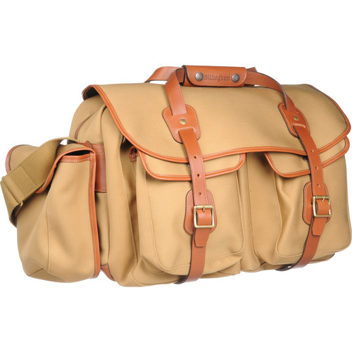 Billingham 550 Original Shoulder Bag