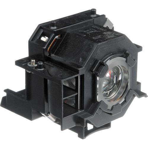 Epson V13H010L42 Projector Replacement Lamp