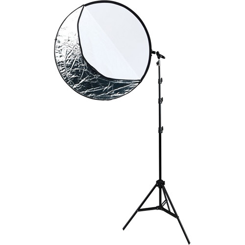 Westcott 5-in-1 Reflector Disc - 40.5