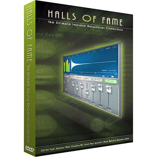 الالكترونيBest Service Halls Fame