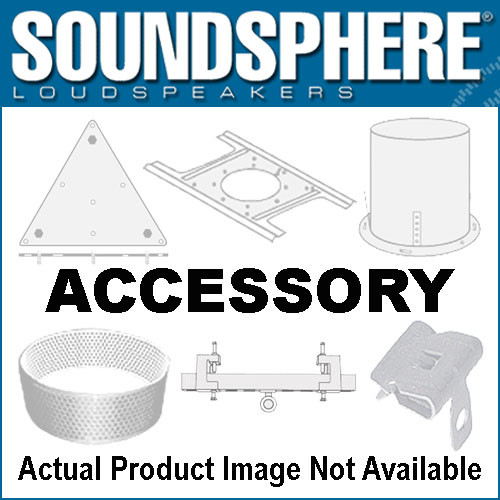 Soundsphere HKL - 3-Way Cable Hanging Kit