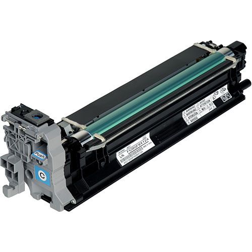 Konica Cyan Imaging Unit for Magicolor 5550, 5570, 5650 & 5570 Printers