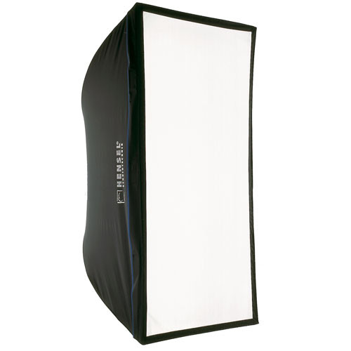 Hensel Ultra IV Softbox - 35x58