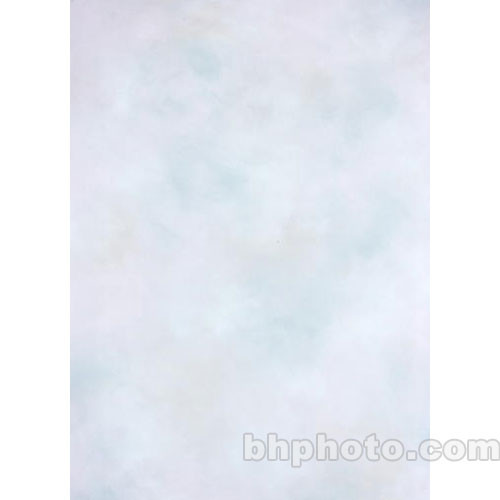 Studio Dynamics 10 x 15' Muslin Background (Pastel)
