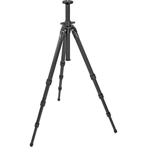 Gitzo GT3541L Series 3 Mountaineer 6X Carbon Fiber Long Tripod Legs