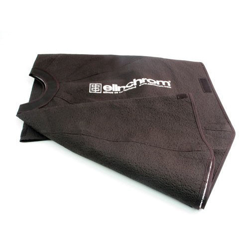 Elinchrom Reflection Cloth for Rotalux 39