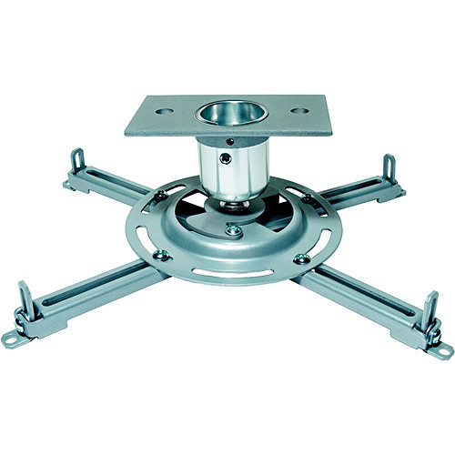 Epson ELPMBPJF Universal Projector Ceiling Mount