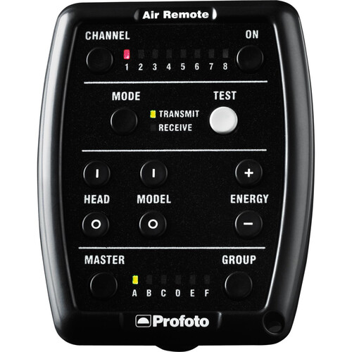 Profoto Air Remote Transceiver