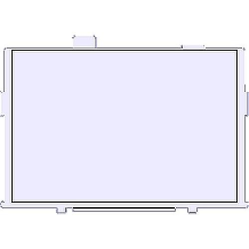 Canon Standard Precision Matte Eg-A Replacement Focusing Screen