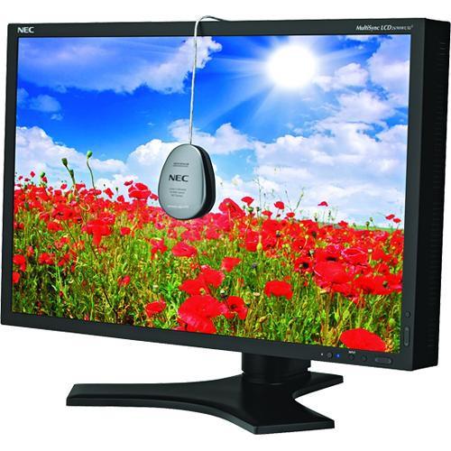 20 ms radiforce rx430 je prv0fd monitor na svete ktor0fd s0fa10dasne dok0e117ee zobrazova165 farebn0e9 i 10diernobiele sn0edmky s