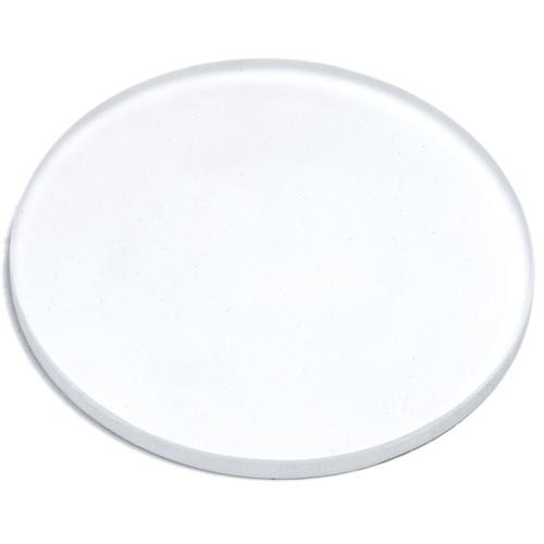 Profoto Glass Plate for D1 Monolight - Frosted