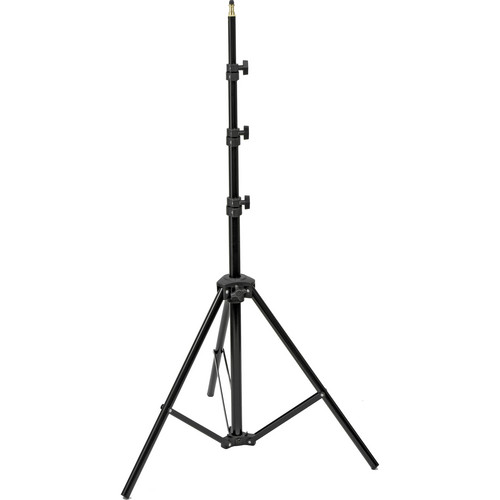 Profoto Compact Light Stand for D1