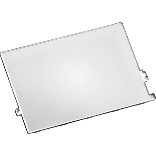 Sony Type M Focusing Screen for Alpha a900 DSLR - Matte