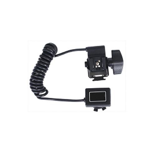 RPS Lighting RPS TTL Off-Camera Flash Cord with Swivel Mount - for Olympus TTL (2m)