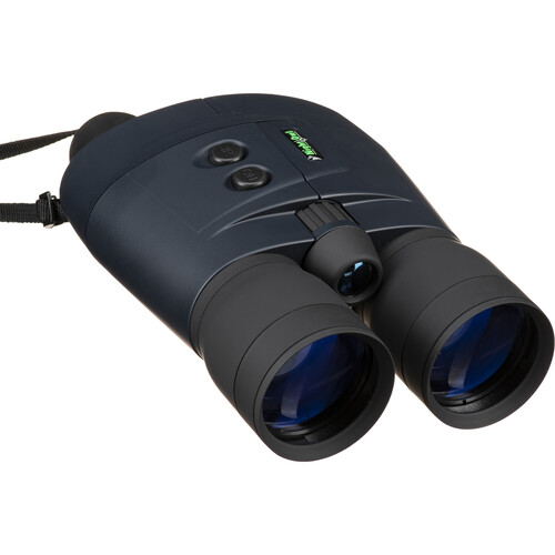 Night Owl Optics Nexgen Binocular 50mm - 5x50 Night Vision Binocular