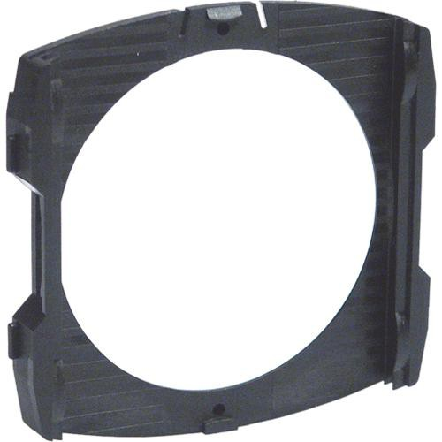 Cokin BPW400 Wide Angle Filter Holder for P Series