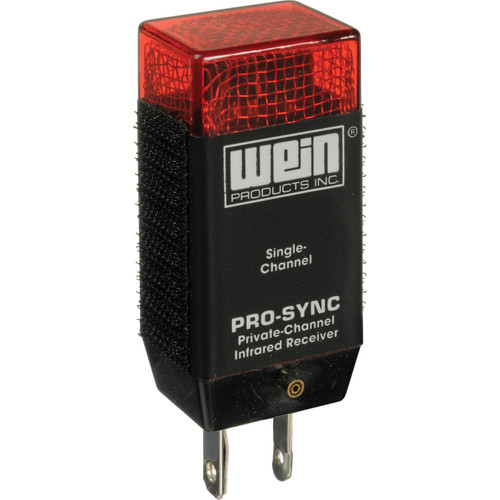 Wein PSR-500-1 Pro-Sync (Household)