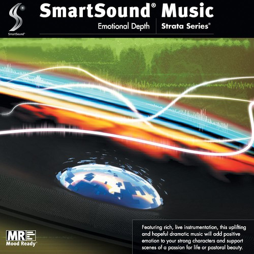 SmartSound Emotional Depth