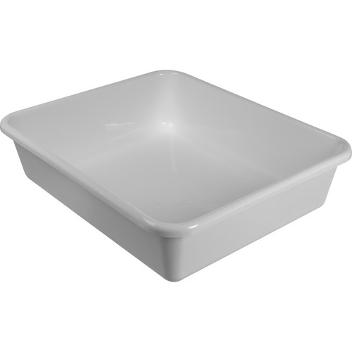 Arkay 11D Plastic Developing Tray