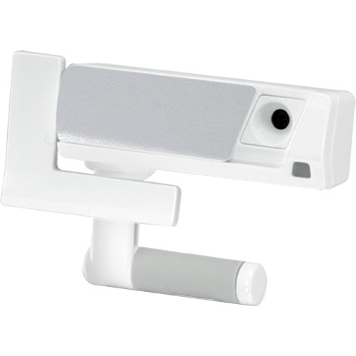 Macally MEGACAM 2.0MP Webcam with Built-In Mic