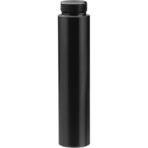 Shure Extension Tube
