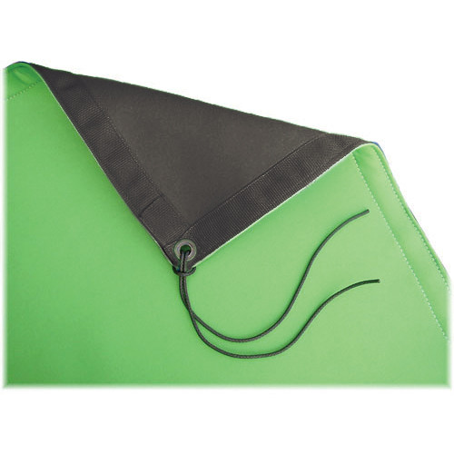 Matthews Solid Digital Green Screen (20 x 20')