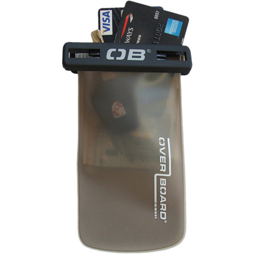 OverBoard Small Waterproof Universal Case