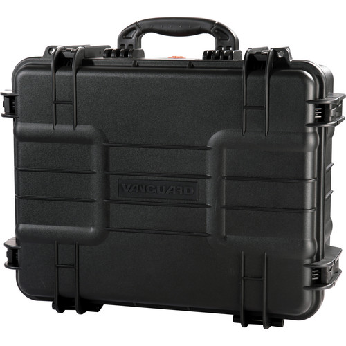 Vanguard Supreme 46F Carrying Case