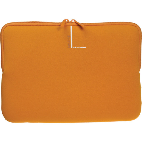 Tucano Colore Laptop Sleeve for Many 10-11.1