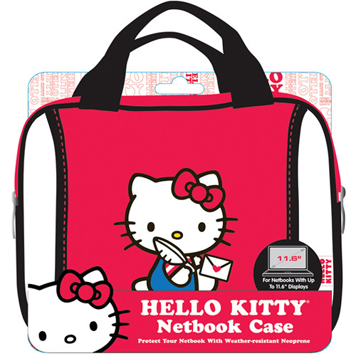 Hello Kitty Neopre