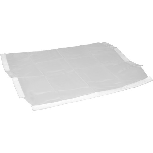 Westcott Scrim Fabric Only - 24x36