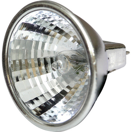 Frezzolini FAB-15 Micro-Sun Gun Replacement Lamp