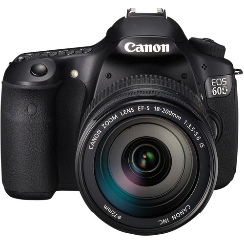 canon eos 60d dslr camera with 18 200mm lens price in pakistan canon in pakistan at symbios pk. Black Bedroom Furniture Sets. Home Design Ideas