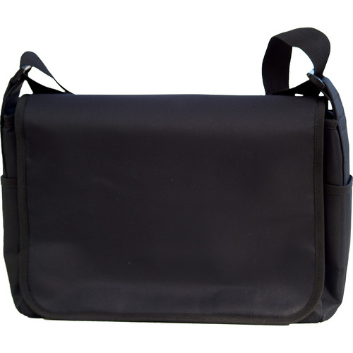 Jill-E Designs Messenger Style Carry-all Camera Bag