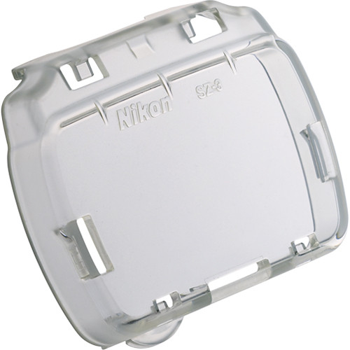 Nikon SZ-3 Color Filter Holder for SB-700 Flash