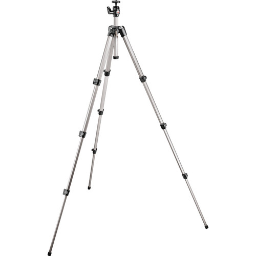 Manfrotto MK394-PD Photo Kit