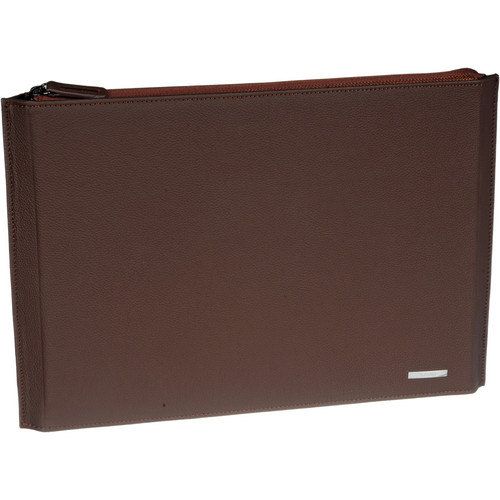 Sony Carrying Case for the SB, SC VAIO Computer Series (Brown)
