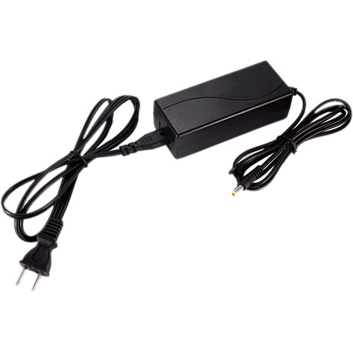 GigaPan Battery Charger for GigaPan Camera Mounts