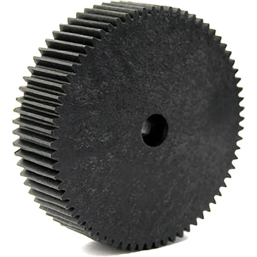 Cinevate Inc CVT002LG Drive Gear Large
