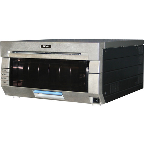 DNP DS 40 Professional Photo Printer
