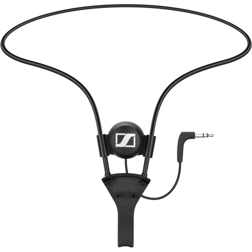 Sennheiser EZT 3011 Induction Neck Loop for RR 840 S and RI 830 S