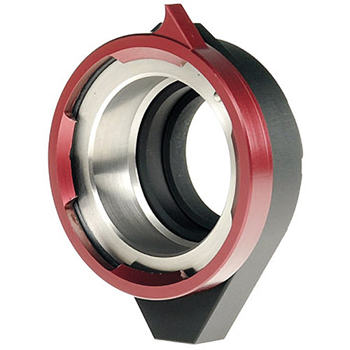 16x9 Inc. Cine Lens Mount (PL to Sony E Mount)