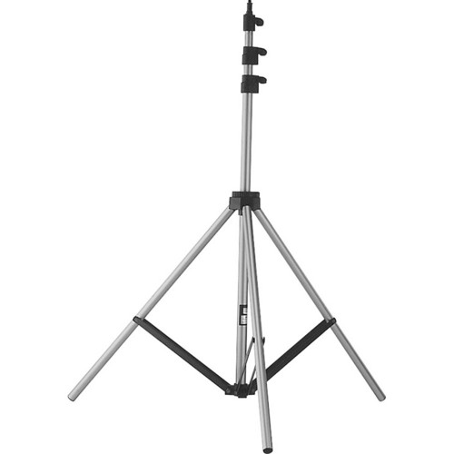 Visatec Light Stand 8.1' (2.45 m)
