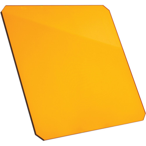 Hitech 100 x 100mm #16 Orange Filter