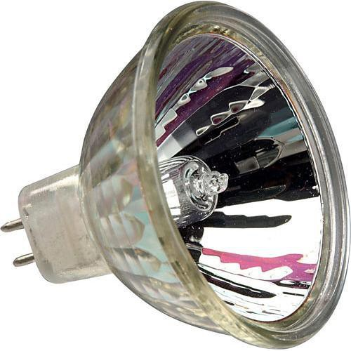 Cool-Lux JCR 50W 12V MR11 DC Lamp