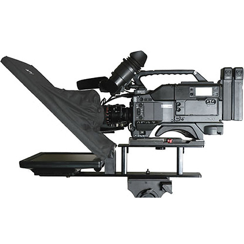 Prompter People Q-Pro 17 Teleprompter