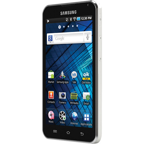 Rooting Samsung Galaxy Player YP-G70 (5.0 wifi)