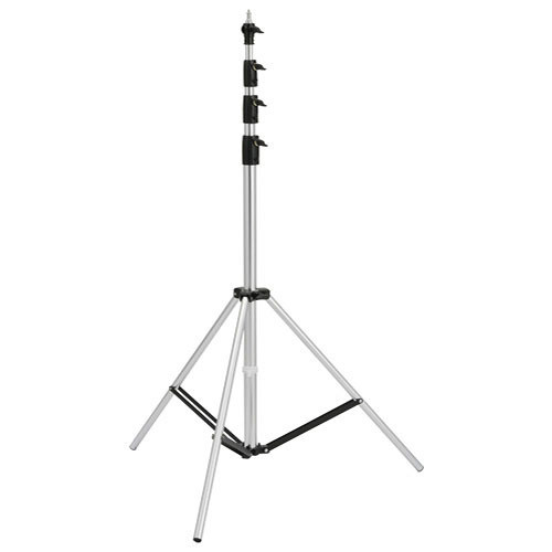 Rime Lite Light Stand (11.5' / 3.5 m)