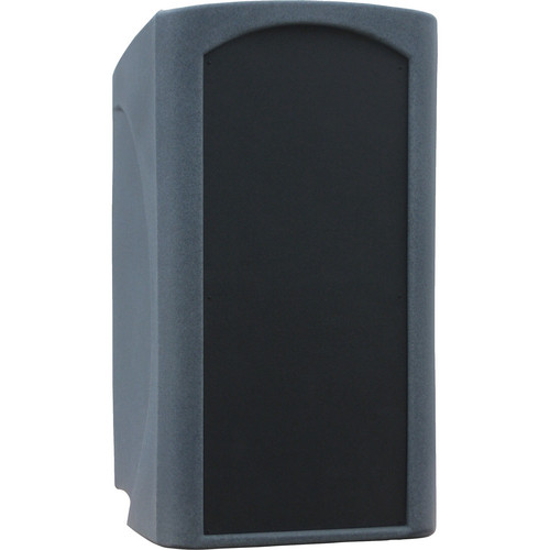 Summit Lecterns Chameleon Lectern (Gray Granite)