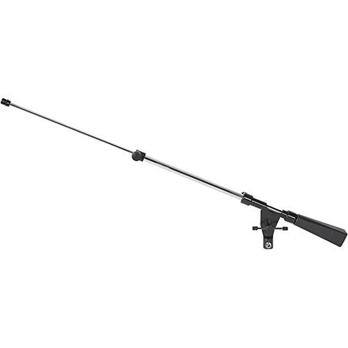 Atlas Sound PB21XCH Adjustable Microphone Boom Extension
